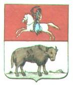Герб Гродненской губернии
